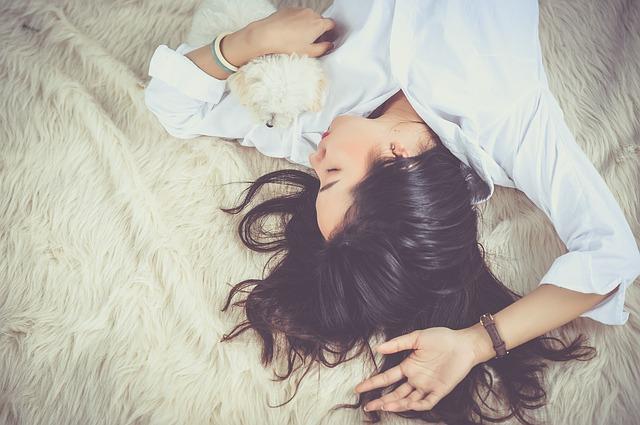 remedii naturale pentru apnee