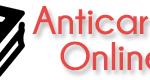 anticariat-carti-online