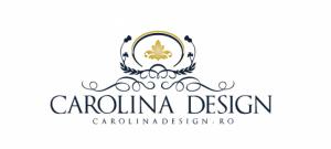 Carolina Design din Timisoara