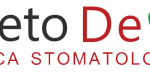 clinica-stomatologica-din-sector-2Elveto-Dent-logo-2-1-300×77